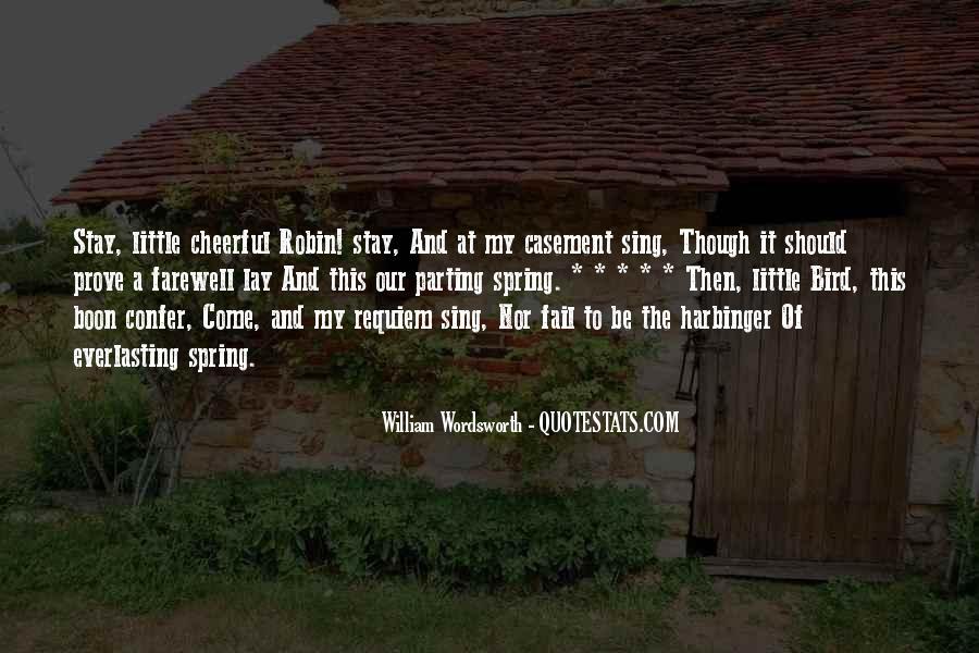 Robin William Quotes #463909