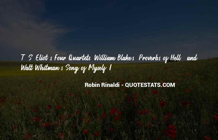 Robin William Quotes #474721