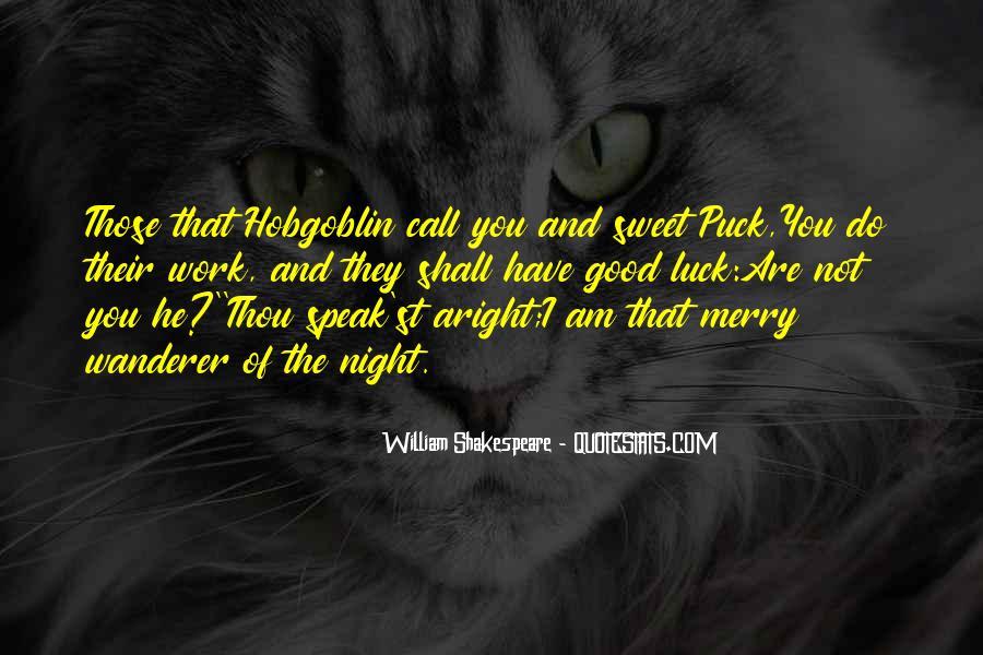 Robin William Quotes #887918