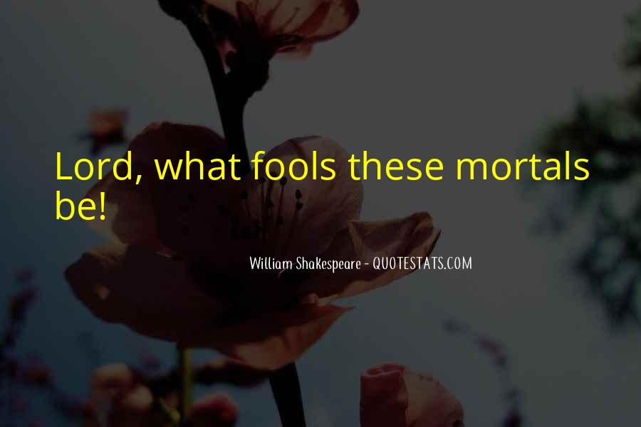 Robin William Quotes #894412
