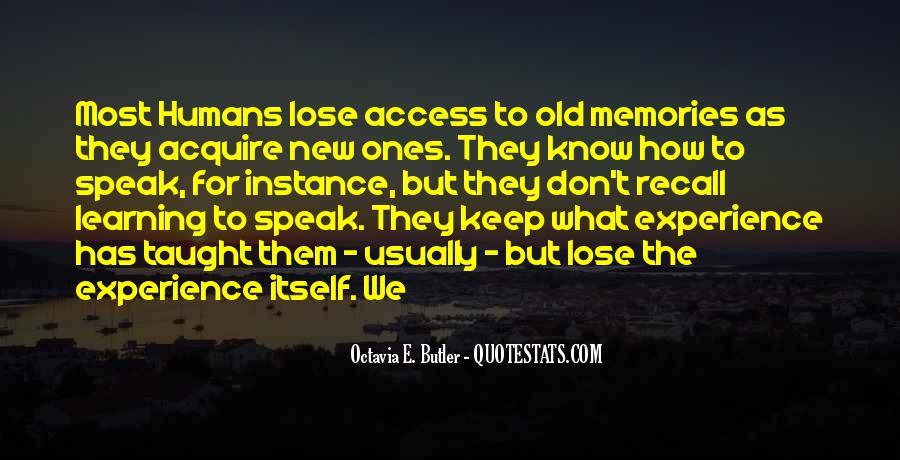Robin William Quotes #952214