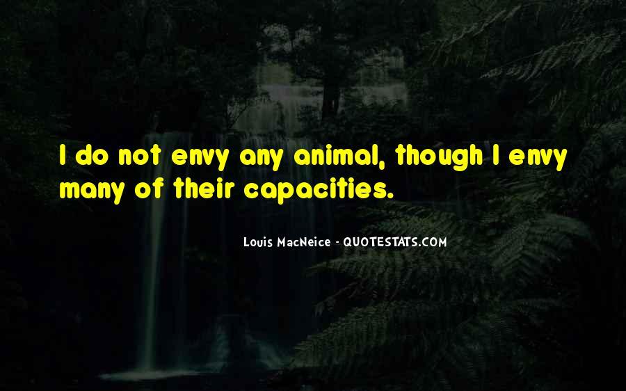 Robocopy Examples Quotes #1325837