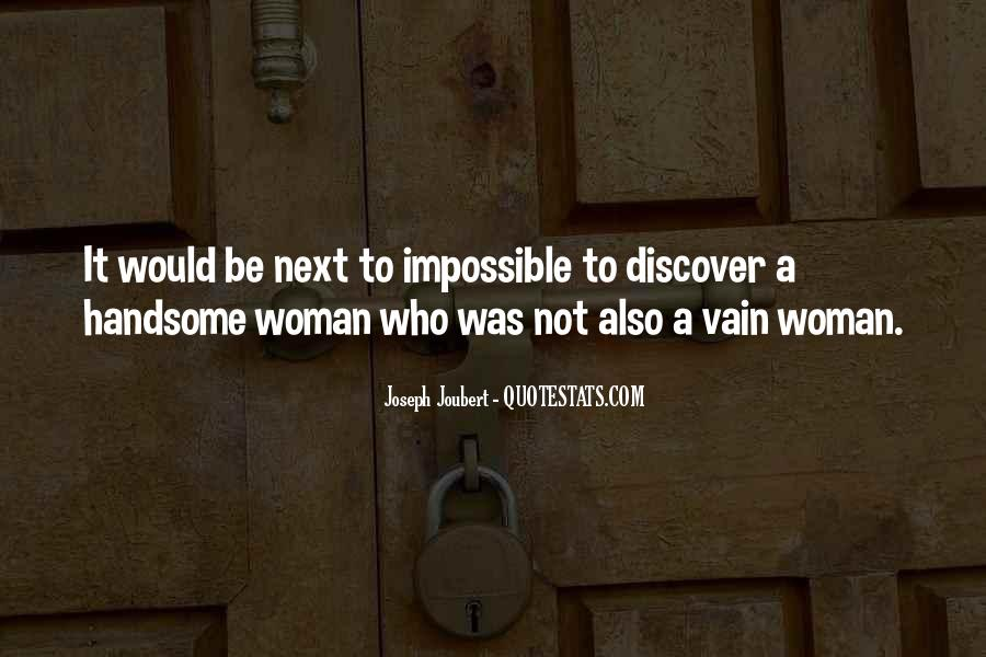 Robyn Nevin Quotes #296135