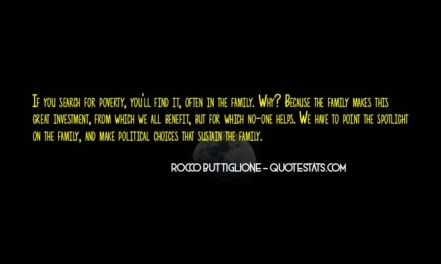 Rocco The Great Quotes #1605656