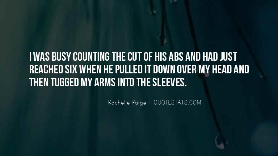 Rochelle Quotes #1136579