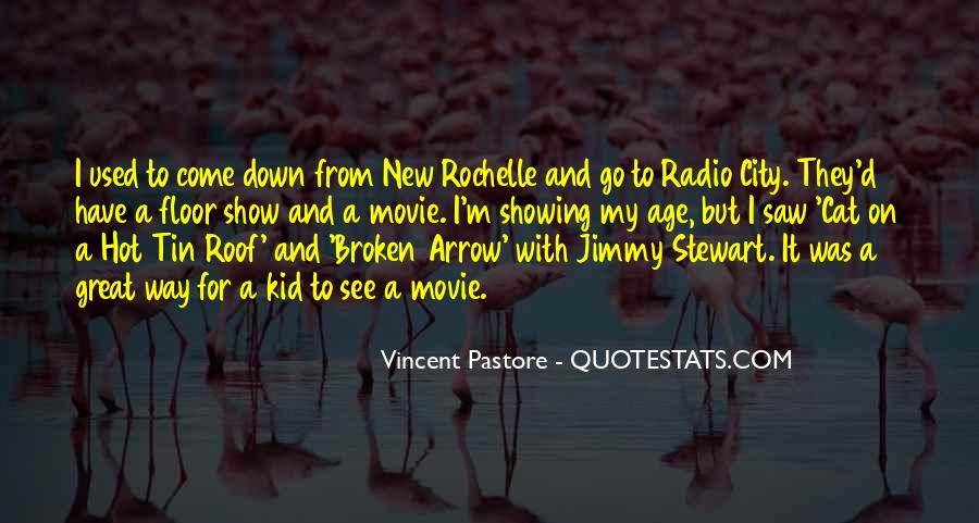 Rochelle Quotes #127122