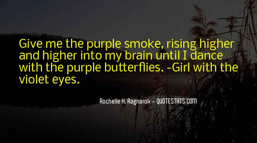 Rochelle Quotes #1658186