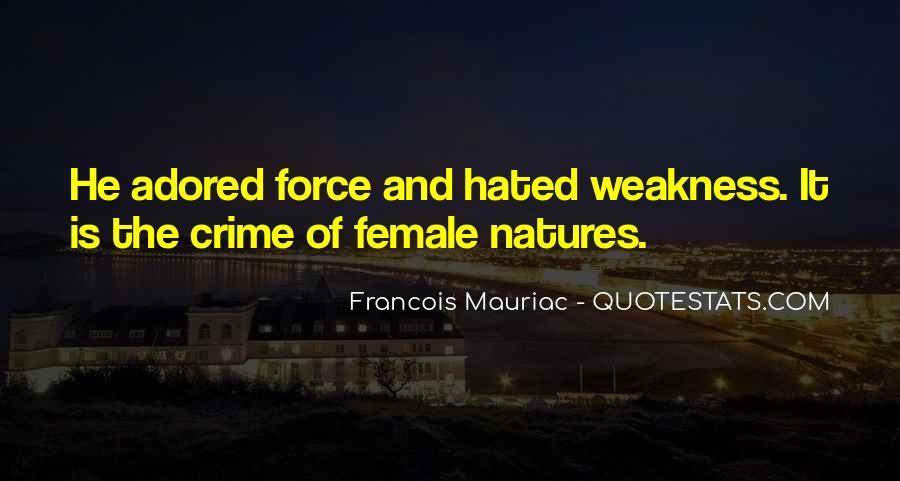 Rochelle Quotes #1698958