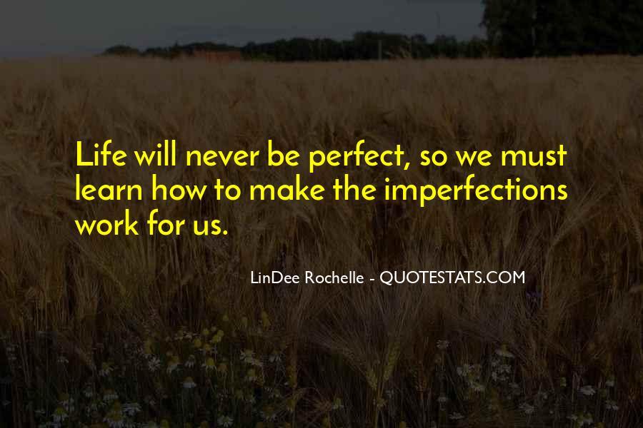 Rochelle Quotes #891136