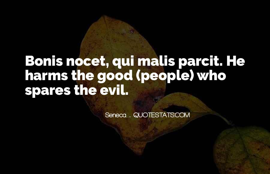 Rock And Chips French Quotes #1583686