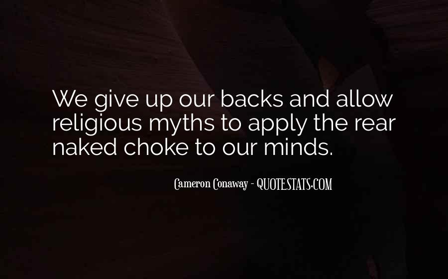 Rock And Chips French Quotes #264896