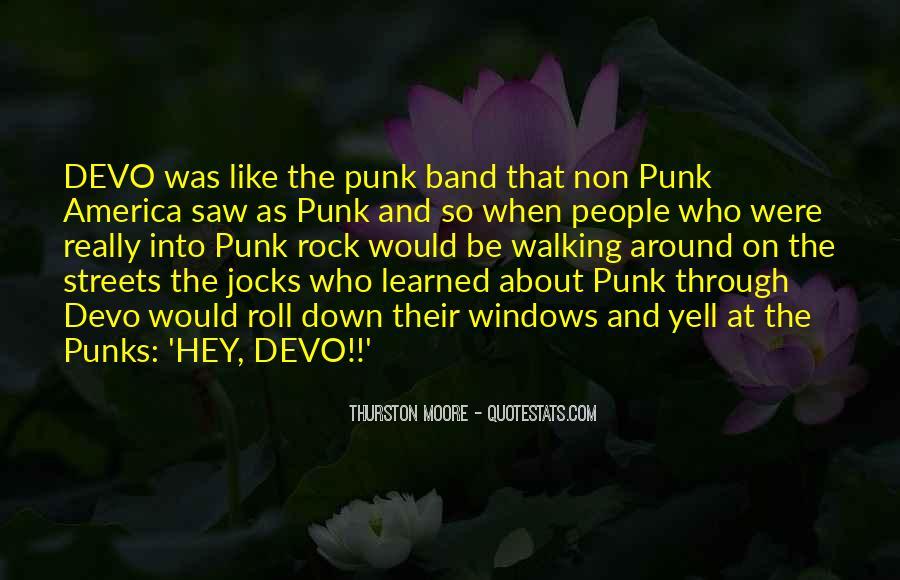 Rock Jocks Quotes #1024994