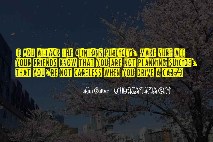 Rocket To The Moon Quotes #1870899