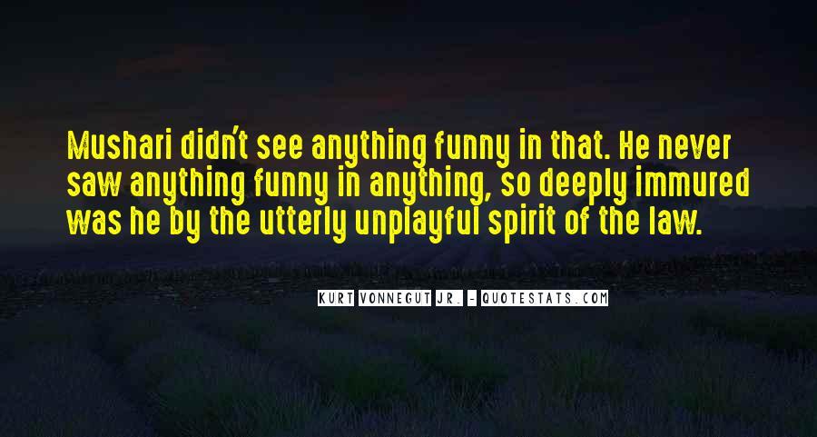 Rocknrolla Lenny Quotes #1690329