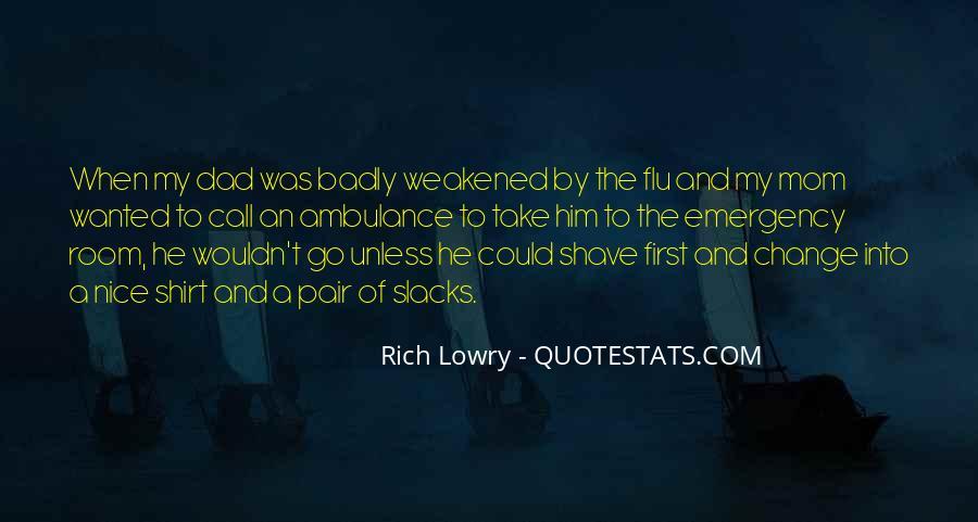 Rocky Looney Tunes Quotes #119655