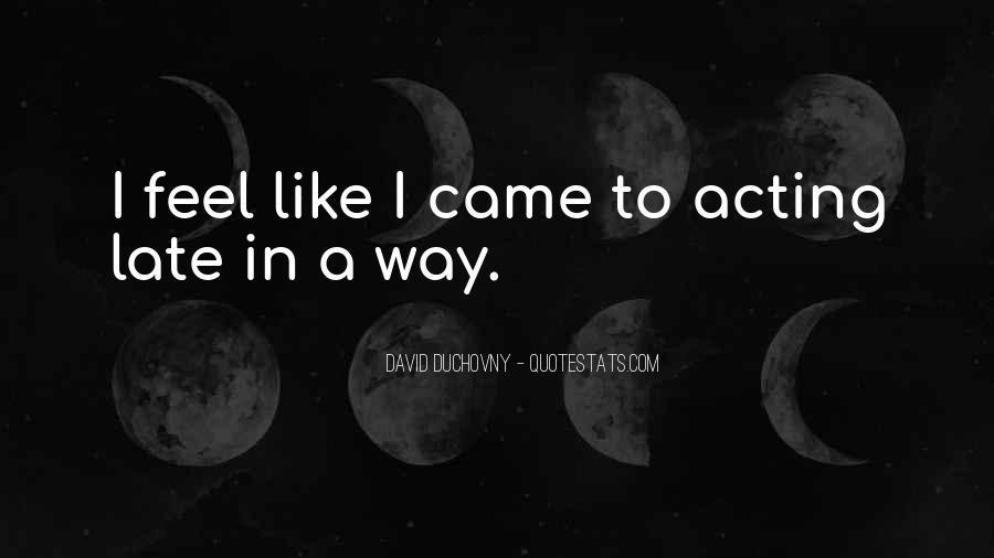 Rocky Vs Apollo Creed Quotes #1614198