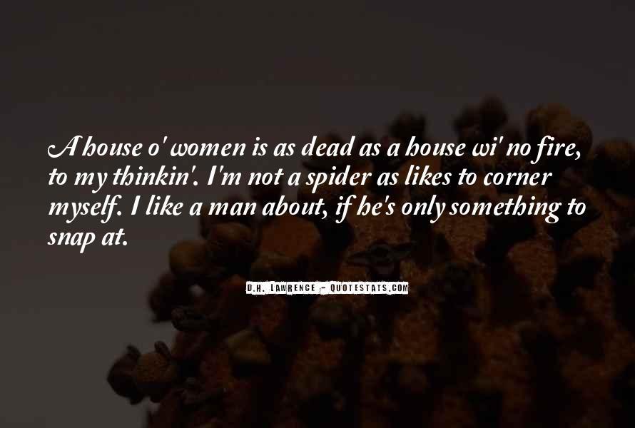 Rocky Vs Apollo Creed Quotes #663508