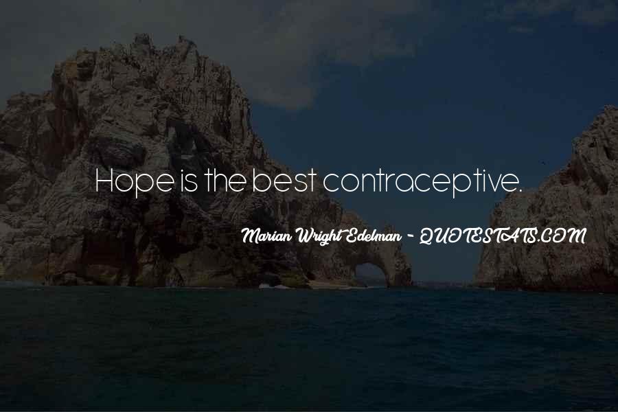 Rodrigo Borgia Quotes #1683951