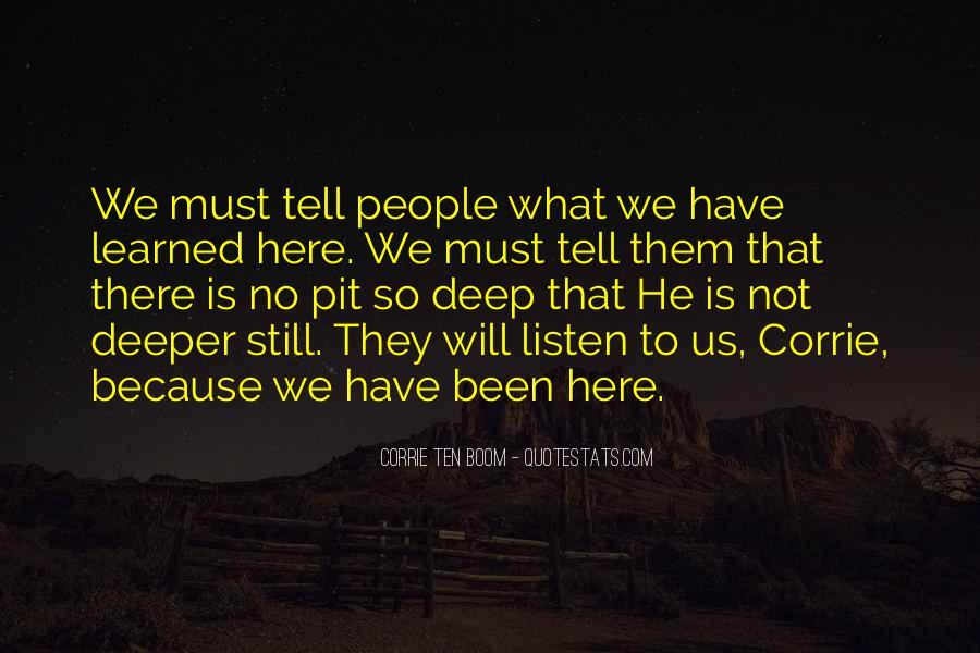 Roger Chillingworth Leech Quotes #820201
