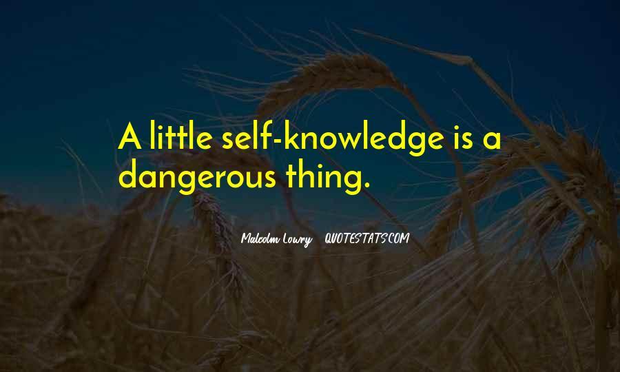 Roger Klotz Quotes #1349719