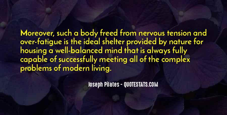 Roger Klotz Quotes #286357