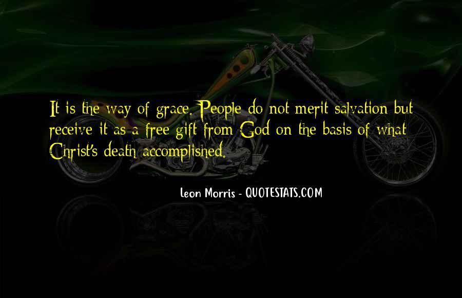 Roger Murdock Quotes #1140091