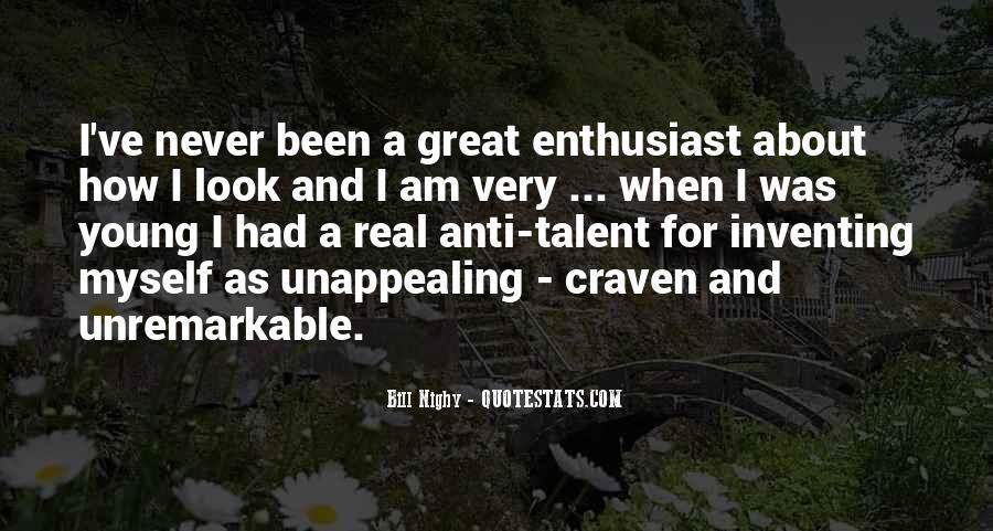 Roger Murdock Quotes #964368
