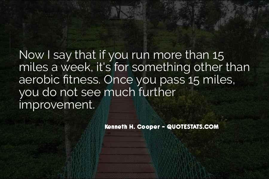 Top 6 Rogue Fitness Quotes Famous Quotes Sayings About Rogue Fitness
