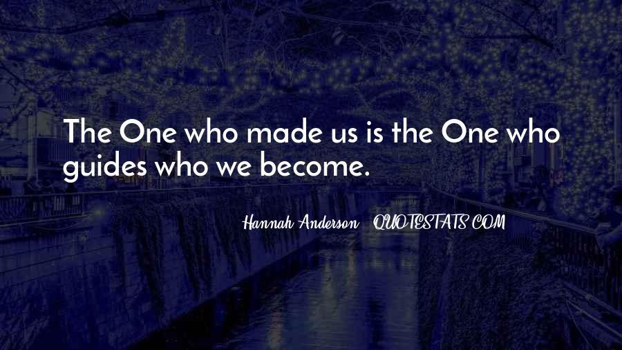 Rolando Tolentino Quotes #1601934