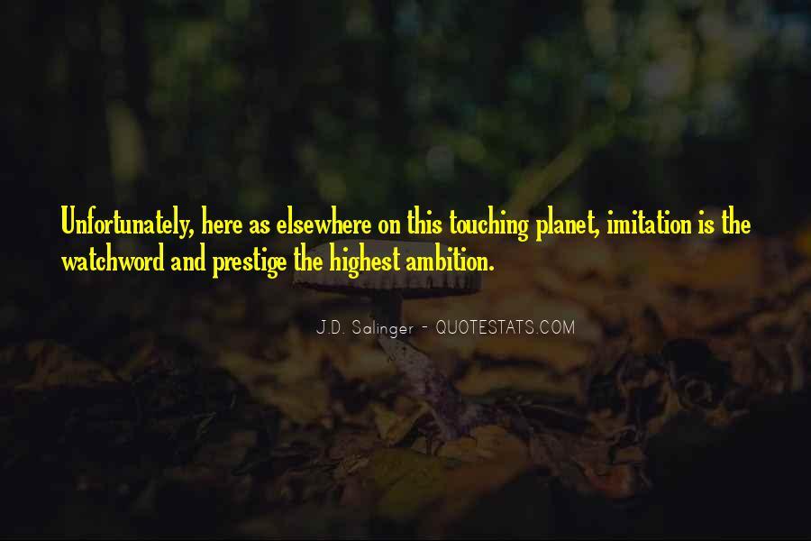 Rolando Tolentino Quotes #718603