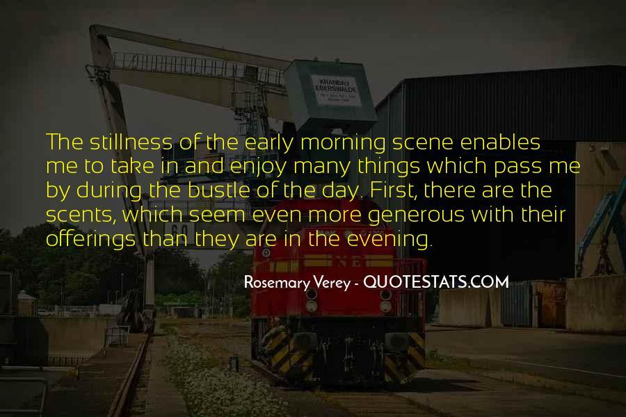 Rolando Villazon Quotes #466209