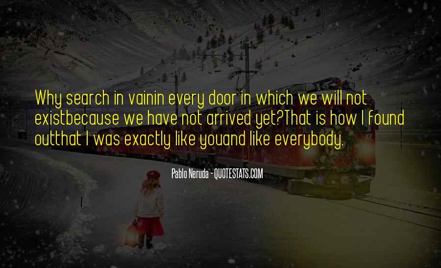 Rolf Potts Vagabonding Quotes #1560237