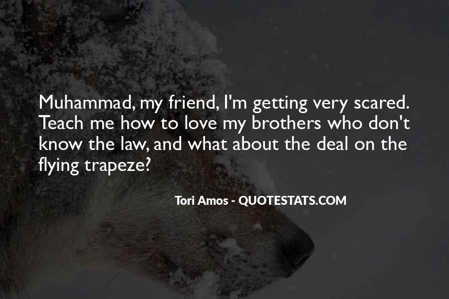 Rolf Potts Vagabonding Quotes #1809816