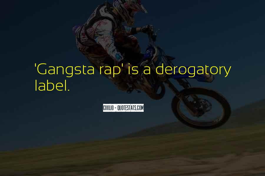 Rollin King Quotes #1037908