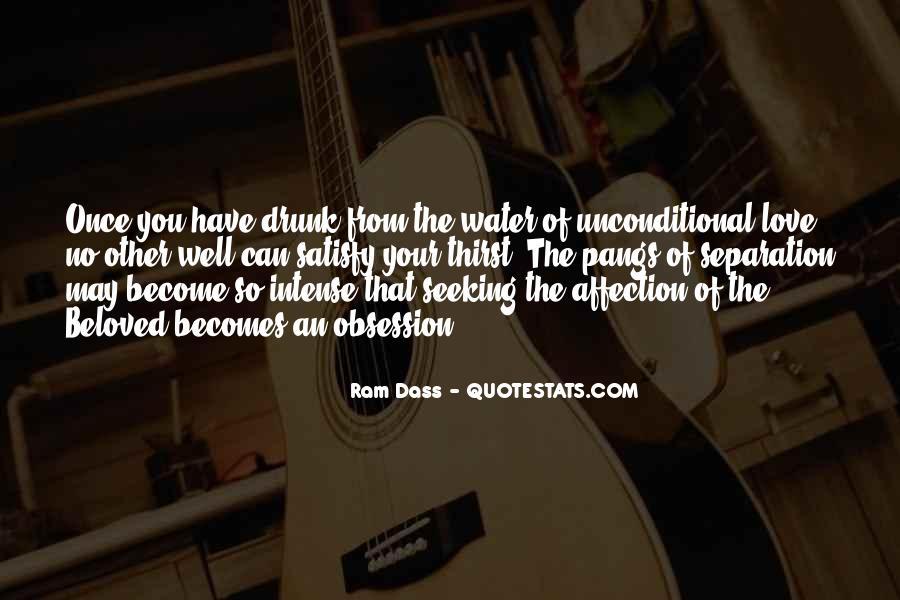 Rom Dass Quotes #23829