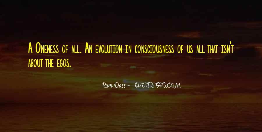 Rom Dass Quotes #295128