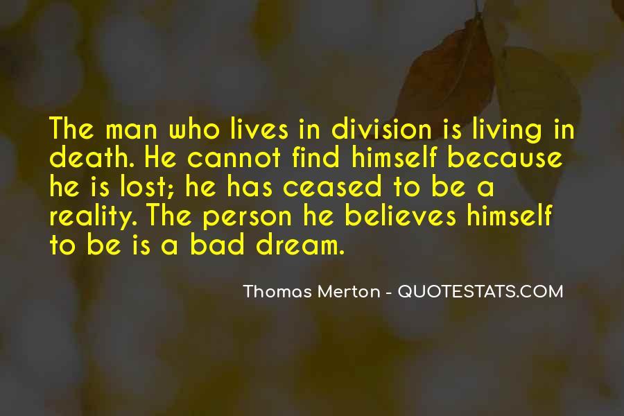 Roman Catholic Easter Quotes #1697492