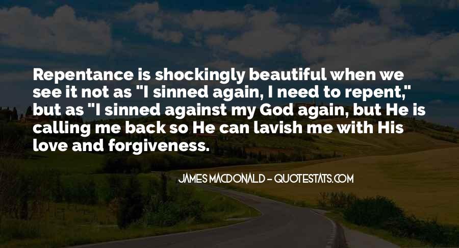 Roman Catholic Easter Quotes #636073