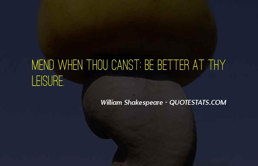Roman Fever Wharton Quotes #1055740