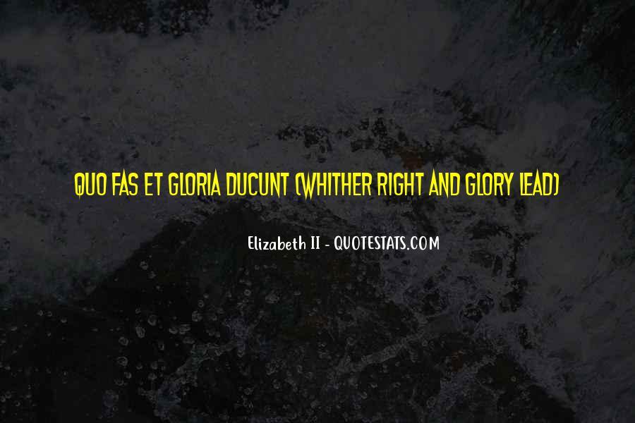 Roman Fever Wharton Quotes #391530