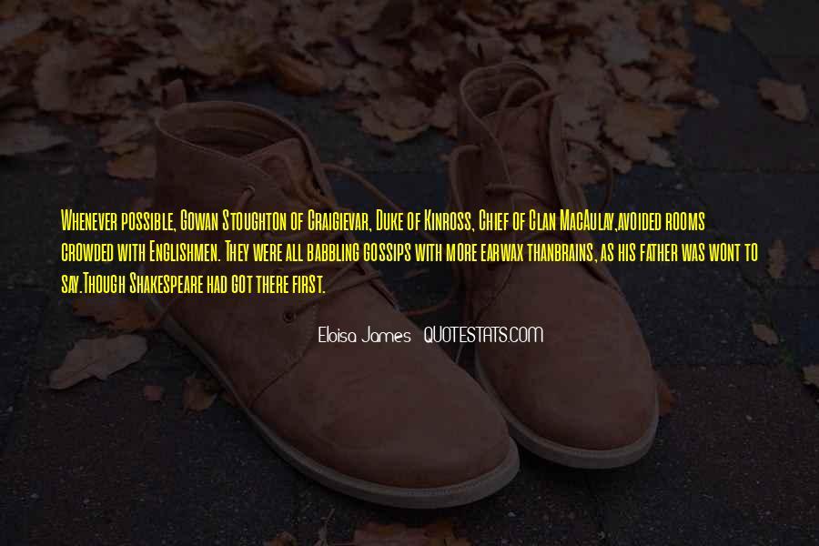 Roman General Sulla Quotes #1327951
