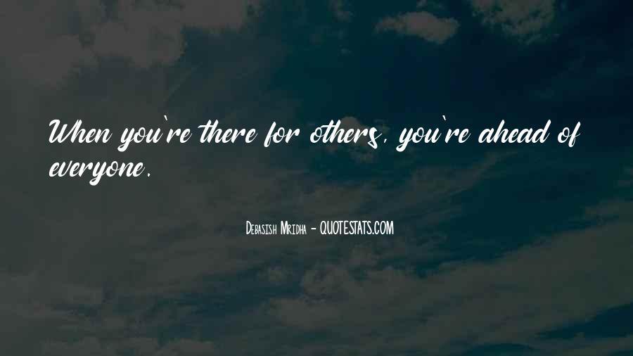 Roman Payne Wanderess Quotes #644718