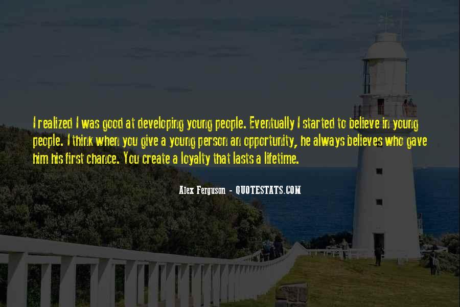 Roman Payne Wanderess Quotes #690379