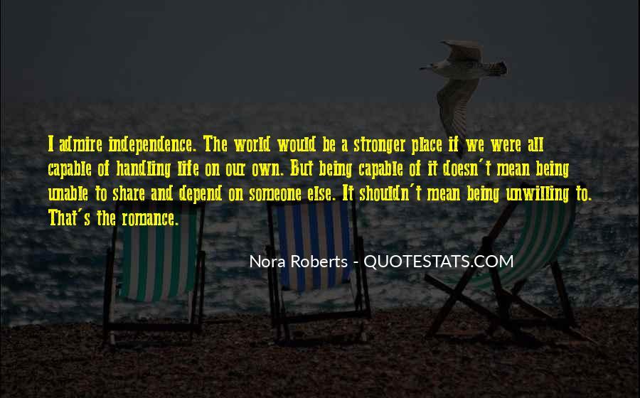 Roman Payne Wanderess Quotes #948337