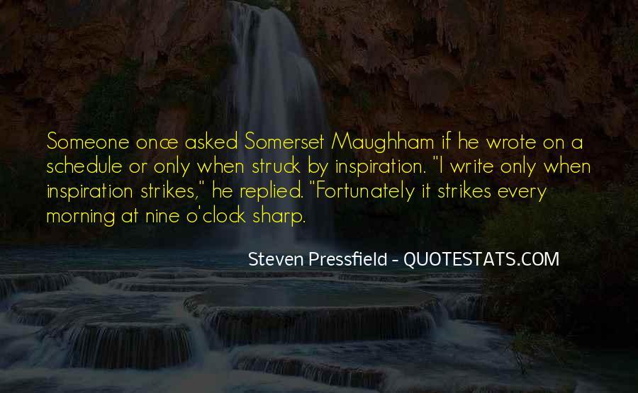 Roman Payne Wanderess Quotes #998033
