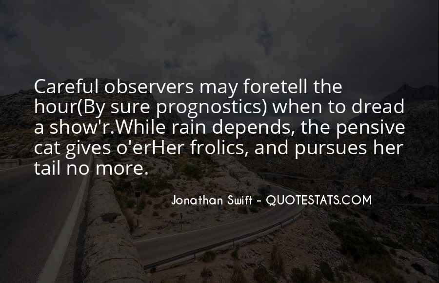 Roman Saini Quotes #125441