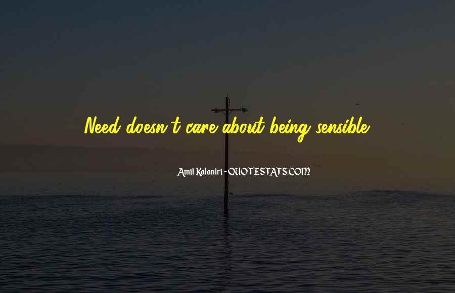 Roman Saini Quotes #632136