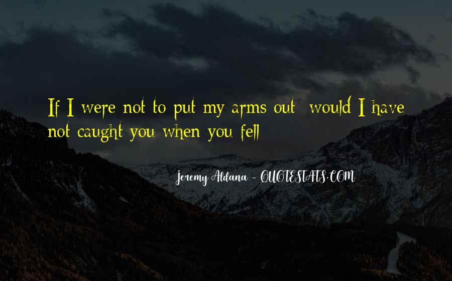 Romancing The Stone Quotes #833928
