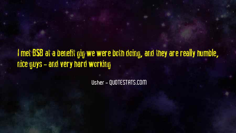 Romantic And Funny Birthday Quotes #1746673