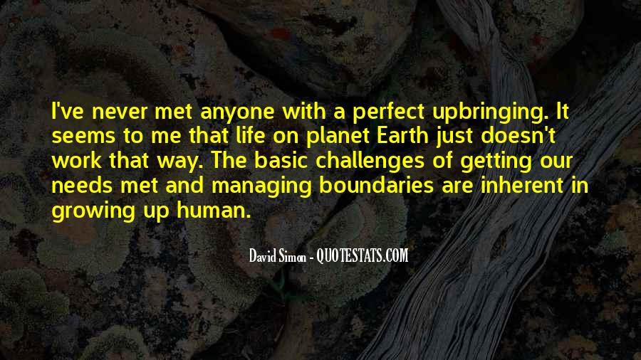 Romantic And Funny Birthday Quotes #211379